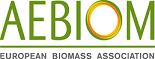 AEBIOM_logo small(2)