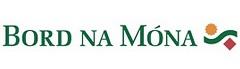 Bord-na-Mona-Logo