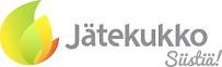 Jätekukko_logo
