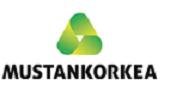 Mustankorkea_logo3
